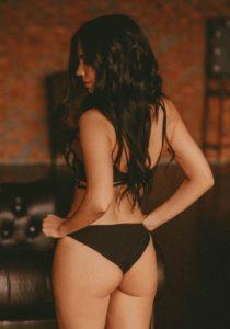 Проститутка индивидуалка Nika