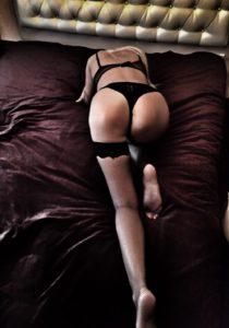 Проститутка Victoria VIP