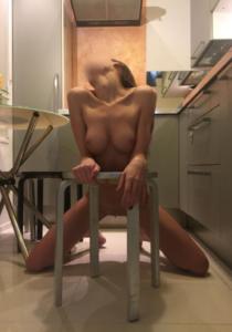 Проститутка Ева тц Аура