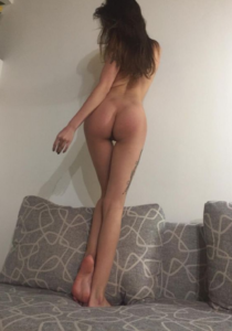 Проститутка индивидуалка Ева тц Аура