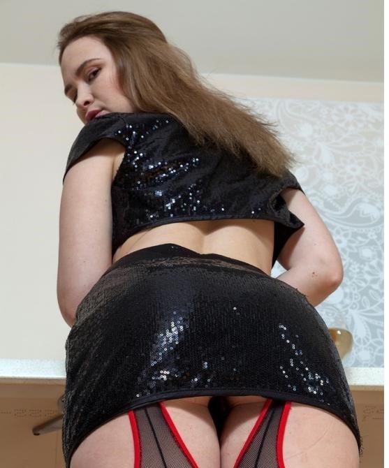 Проститутка Mistress Adele