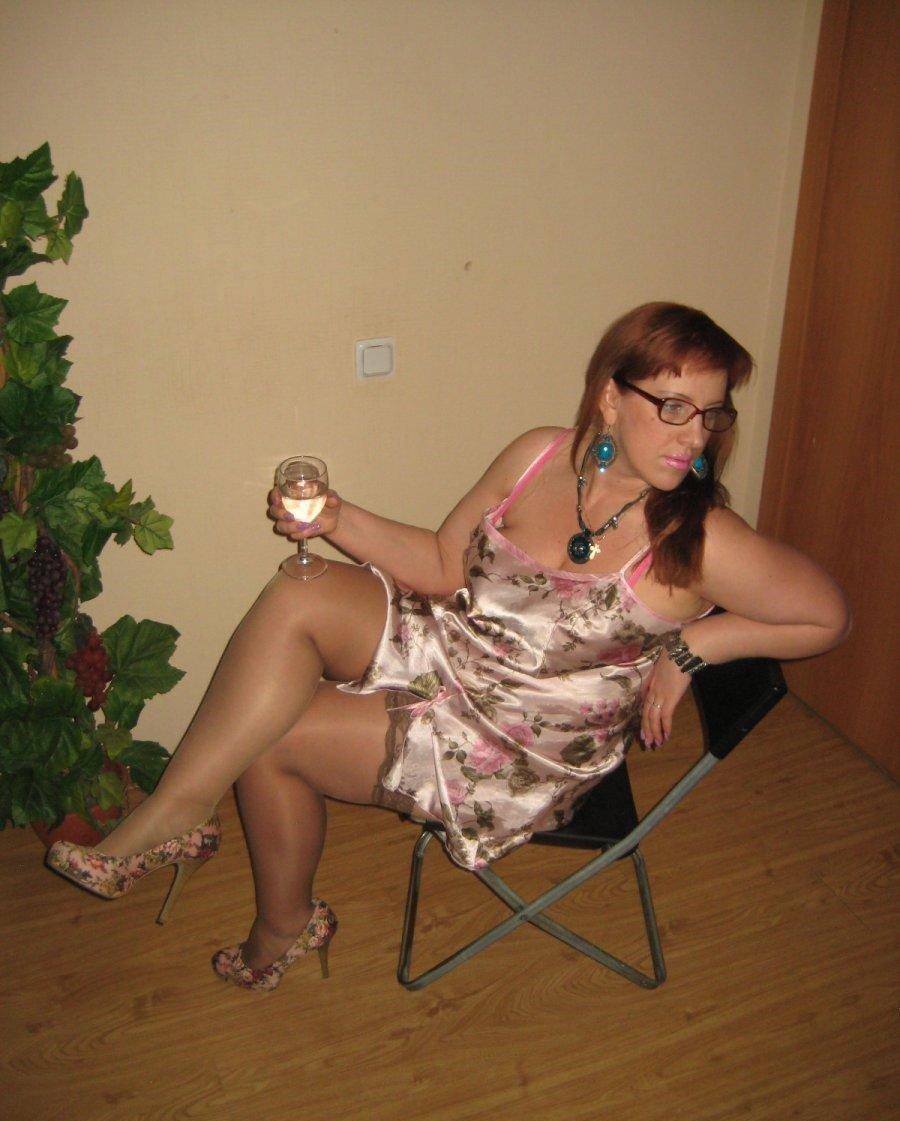 Проститутка Леди Николь
