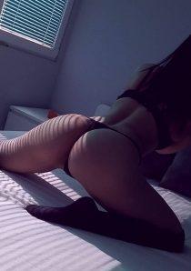 Проститутка индивидуалка Красотка