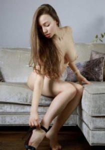 Проститутка индивидуалка армянка