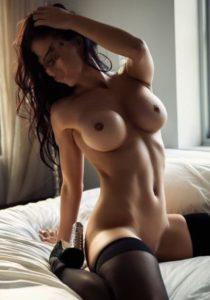 Проститутка индивидуалка Ангелина