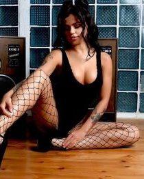 Проститутка индивидуалка Вероника