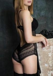Проститутка индивидуалка Оленька