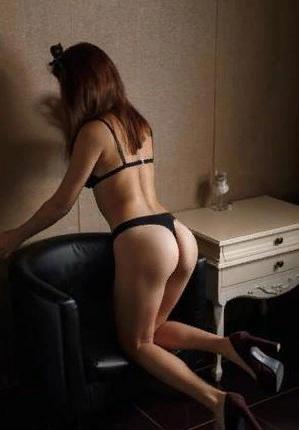 Проститутка Экспресс с анал