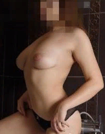 Проститутка индивидуалка Экспресс с анал