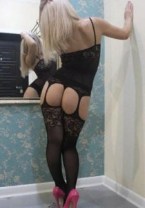 Проститутка индивидуалка Танюша