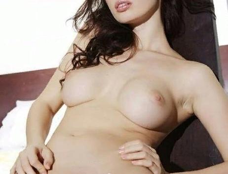 Проститутка Лично