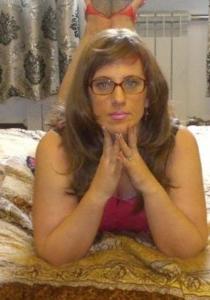 Проститутка индивидуалка Леди Николь