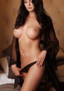 Проститутка индивидуалка Арина